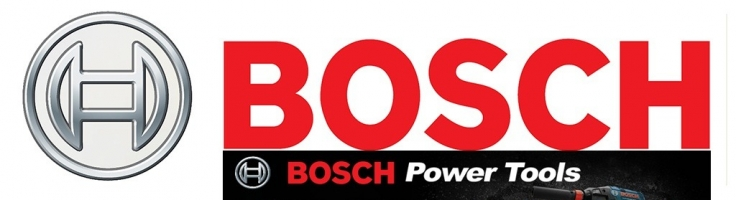 Bosch Logo Safe Enterprise